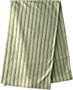 Summer Bamboo Blanket green and brown | - detskedeky.cz